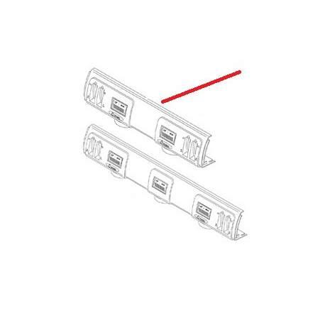 PANNEAU COMPLET SMARTS S 3GR ORIGINE CIMBALI - SQ7650