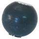 SQ8558-POIGNEE ROBINET BLEU ORIGINE