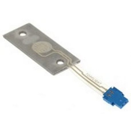 CIRCUIT COMPLET E91 - SQ8527