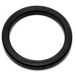 GASKET DOOR FILTER GENUINE FUTURMAT 8MM