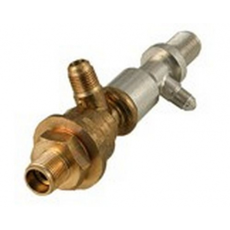 VALVE DE RETENTION/EXPANSION - SGQ6101