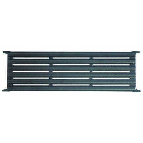 GRILLE 540X160MM - TIQ78194