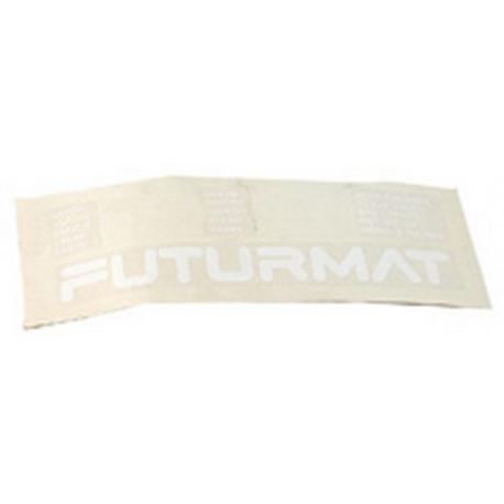 ADHESIF FUTURMAT - SGQ7583