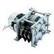 COUVERCLE POIGNEE GAZ ORIGINE FUTURMAT - SGQ7540