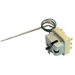 THERMOSTAT RESISTANCE ORIGINE