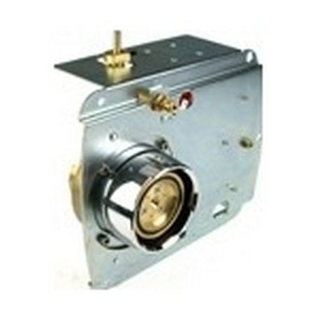 CHAUDIERE COMPLETE DREAM 230V - VABQ689