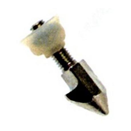 GACHE 1-CRAN ORIGINE - TIQ78124