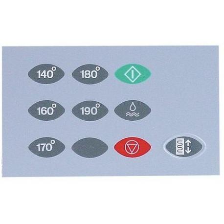 FACADE DECOR FFS21 - TIQ78279