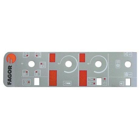 FACADE DECOR - TIQ78274