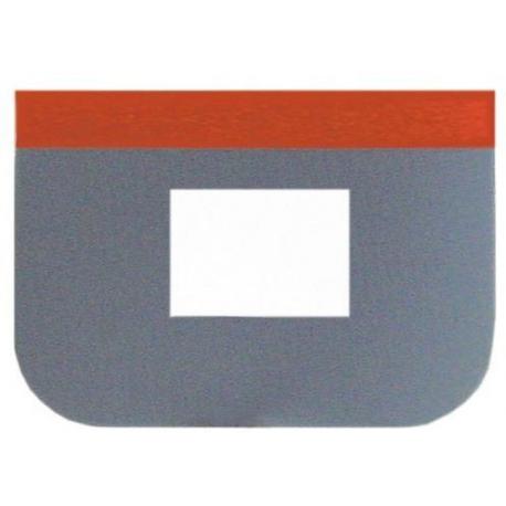 FACADE DECOR - TIQ78289