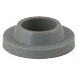 JOINT SILICONE