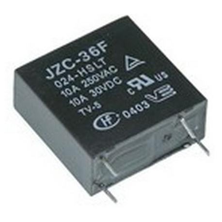 TQ229-RELAIS CENTRAL A100 4805