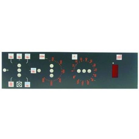 FACADE DECOR - TIQ78299