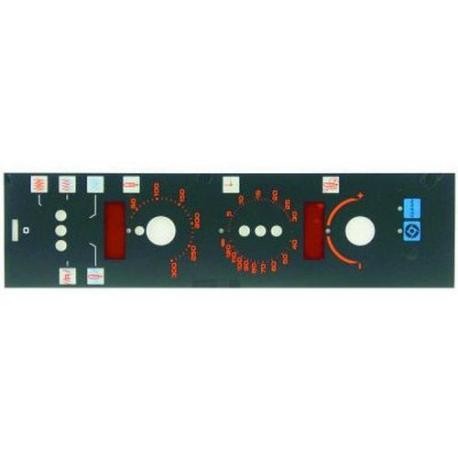 FACADE DECOR - TIQ78293