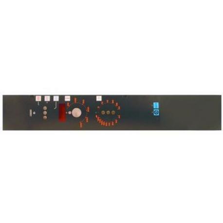 FACADE DECOR - TIQ78206