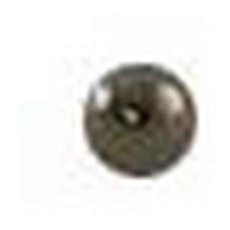 BILLE D'ACIER INOX - TVQ629