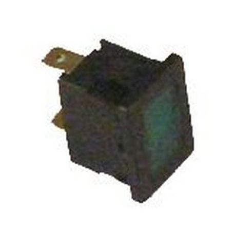 VOYANT LUMINEUX 230V - TVQ799