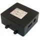 CENTRALE 3GR XE/XD ORIGINE GAGGIA ITALIA - TVQ983