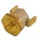 THERMOSTAT VAPEUR 250V 10A TMAXI 155°C 1 POLE - OTQ651