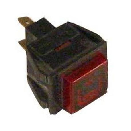 LAMPE TEMOIN EAU - OTQ666