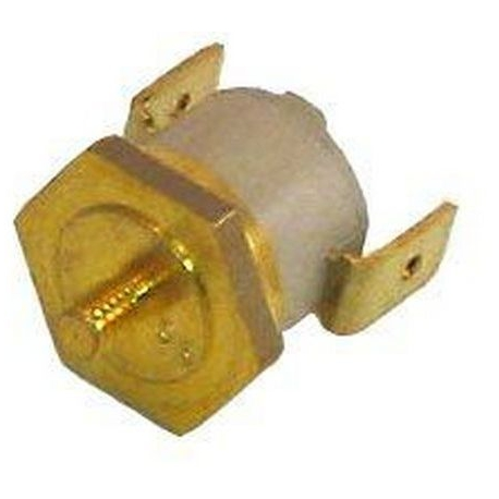 THERMOSTAT 96øC - TEQ659