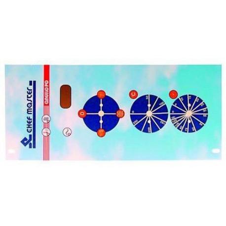 FACADE DECOR ORIGINE - TIQ78235