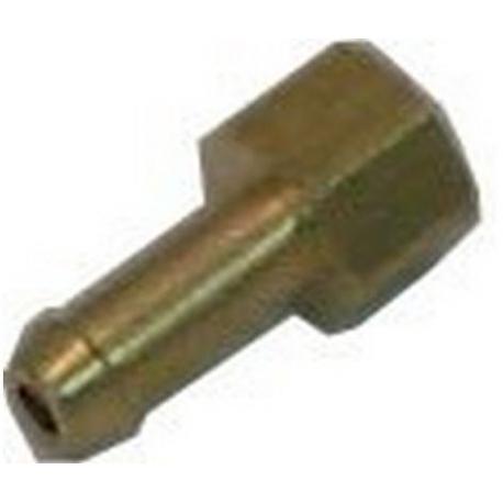 RACCORD TUBE - TEVQ602