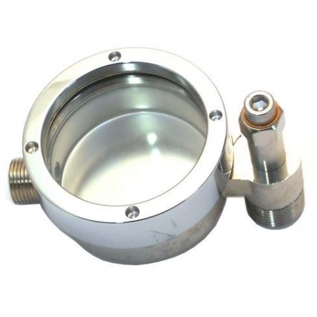 TUBE NIVEAU COMPLET - ZMQ85