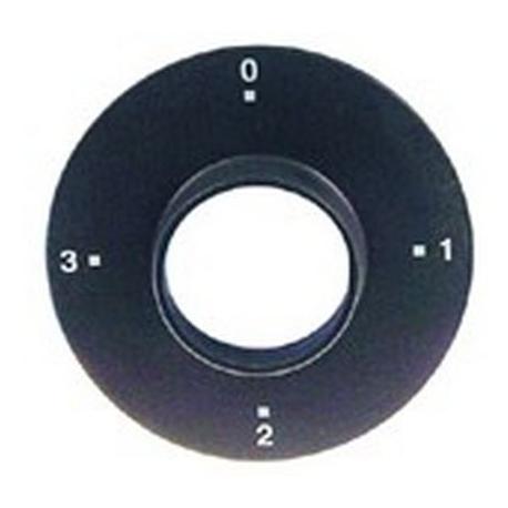 FACADE 4 TEMPS - TIQ78359