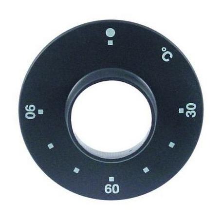 FACADE 30-90øC  - TIQ78350