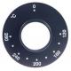 TIQ78353-FACADE 120-280øC