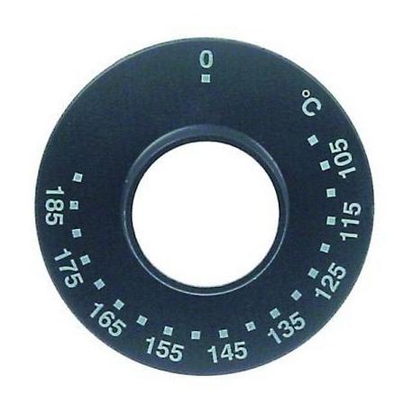 FACADE 105-185øC - TIQ78354