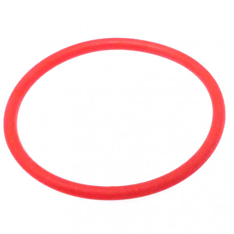 O-RING GROUPE MIX ALIMENTAIRE - 652N5567N