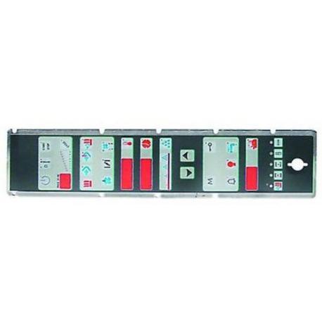 FACADE ORIGINE ITW - TIQ78360