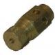 SOUPAPE SECURITE 1/2 PLOMBE - PQ037