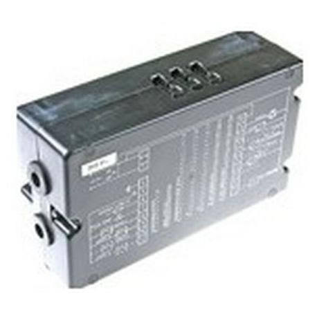 CARTE CENTRALE 3GR COMPLETE Z9 - EQ84