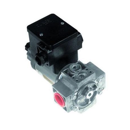 ELECTROVANNE GAZ 1/2'' 230V - TIQ78327