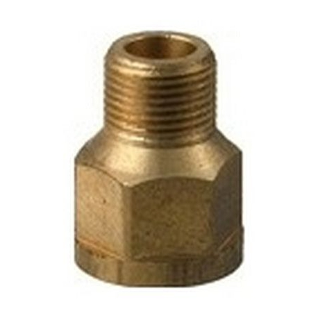 CORPS DE VALVE DE RETENTION ORIGINE RANCILIO - EQ648