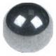 BILLE INOX 1/4 - EQ776