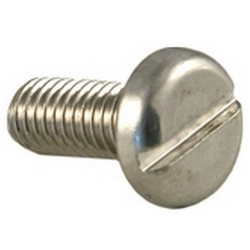 SHOWER SCREEN SCREW 5X12MM