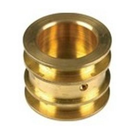 PISTON GROUPE 52MM ORIGINE RANCILIO - EQ829