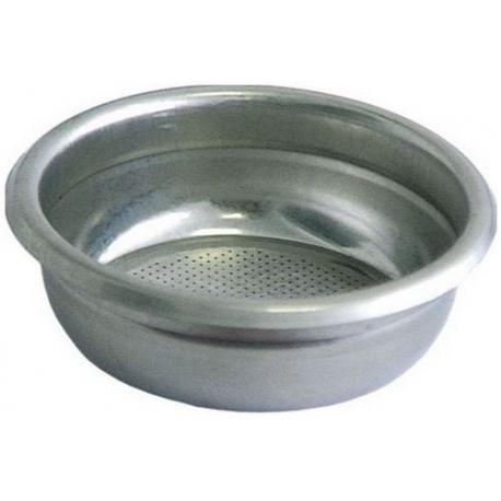 FILTER 2 CUPS 61MM - EQ067