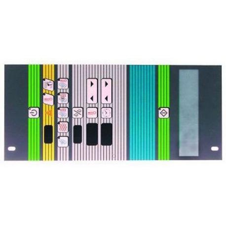 ELECTRONIQUE COMPLETE ORIGINE - TIQ78456