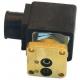 ELECTROVANNE ORIF3.5MM 2VOIES 9W 220-240V 50-60HZ PRESSION - EQ074