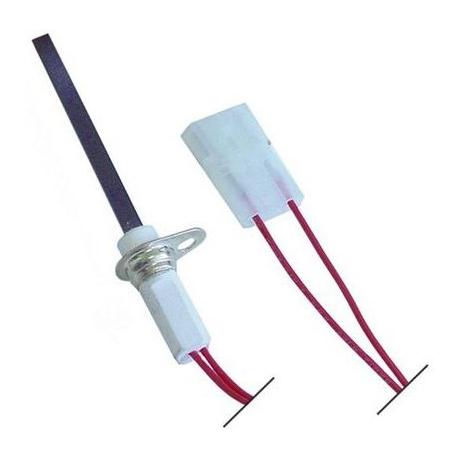 ELECTRODE INCANDESCENTE - TIQ78453