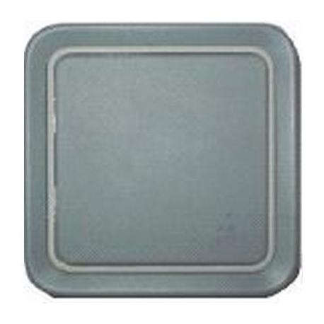 VA-ET-VIENT LEGRAND - TIQ63898