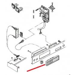 BOX MILLENIUM /SDE GENUINE RANCILIO