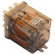 RELAIS 230V MD50 ORIGINE - EQ480