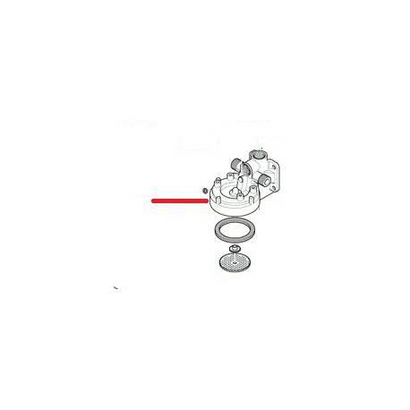 GROUPE SEUL C10 RE ORIGINE RANCILIO - EQ6560