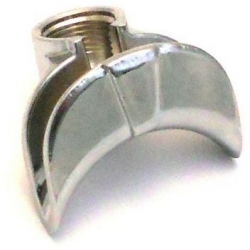SPOUT OPEN 2 CUPS GENUINE